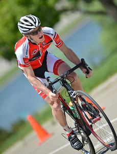 DSC_4256 2013-05-25 Sugarhouse Criterium Bike Race