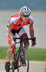 DSC_4302 2013-05-25 Sugarhouse Criterium Bike Race