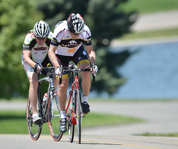 DSC_4266 2013-05-25 Sugarhouse Criterium Bike Race