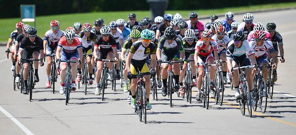 DSC_5297 2013-05-25 Sugarhouse Criterium Bike Race