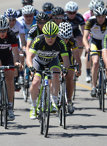 DSC_5303 2013-05-25 Sugarhouse Criterium Bike Race