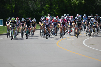 DSC_5332 2013-05-25 Sugarhouse Criterium Bike Race
