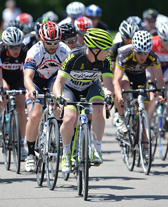 DSC_5343 2013-05-25 Sugarhouse Criterium Bike Race