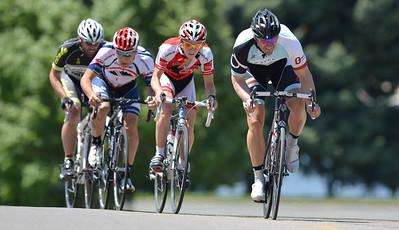DSC_5266 2013-05-25 Sugarhouse Criterium Bike Race