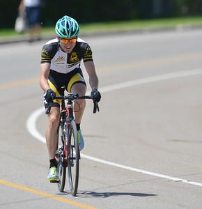 DSC_5326 2013-05-25 Sugarhouse Criterium Bike Race