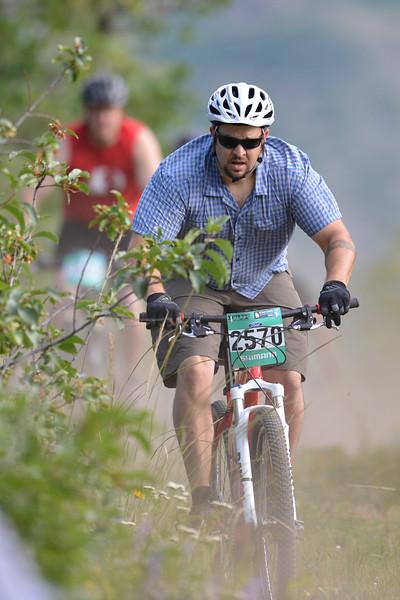 DSC_3061 2013-06-29 Wimmers Mountain Bike Race.jpg
