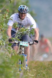 DSC_3053 2013-06-29 Wimmers Mountain Bike Race