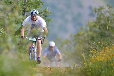 DSC_3049 2013-06-29 Wimmers Mountain Bike Race