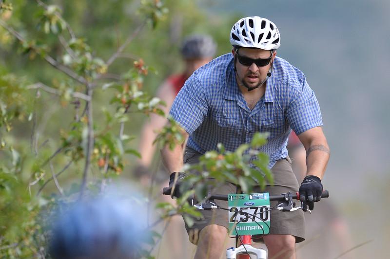 DSC_3059 2013-06-29 Wimmers Mountain Bike Race.jpg
