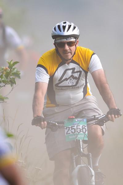 DSC_3104 2013-06-29 Wimmers Mountain Bike Race.jpg