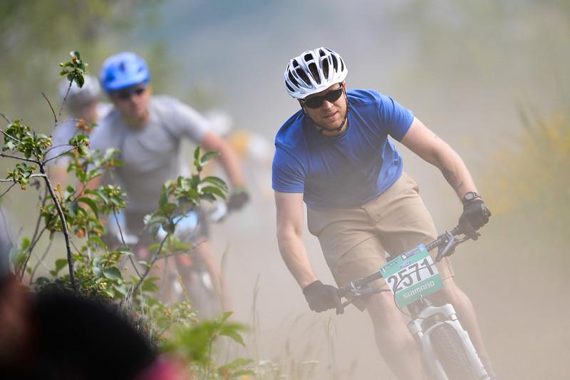 DSC_3086 2013-06-29 Wimmers Mountain Bike Race.jpg