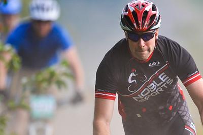 DSC_3084 2013-06-29 Wimmers Mountain Bike Race