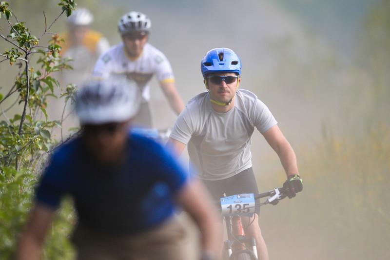 DSC_3091 2013-06-29 Wimmers Mountain Bike Race.jpg