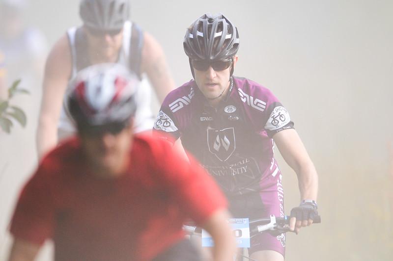 DSC_3129 2013-06-29 Wimmers Mountain Bike Race.jpg