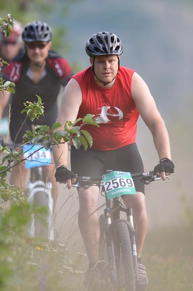 DSC_3071 2013-06-29 Wimmers Mountain Bike Race.jpg