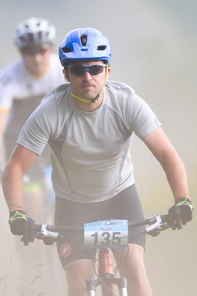 DSC_3095 2013-06-29 Wimmers Mountain Bike Race.jpg