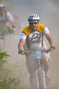 DSC_3108 2013-06-29 Wimmers Mountain Bike Race