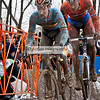 Belgium vs. Netherlands; Battle of Benelux  CX_Worlds-0050-55