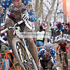 @timjohnsoncx, top US finisher in 2013 Worlds