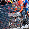 @marianne_vos, champ again at @louisville20131