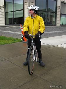 2013-0414-bike-Orting-Dennis-Wade-etc