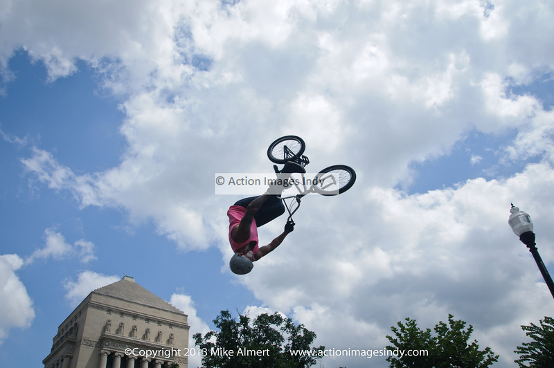 IndyCrit_2013-4076