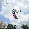 @SolutionBMXshow was a great addition to @IndyCrit     _2013-4075