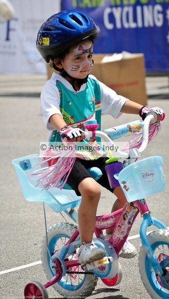 IndyCrit_2013-4220