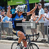 @AllieOop365 wins in a breakaway., IndyCrit_2013-5046