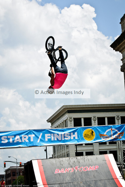 IndyCrit_2013-4426