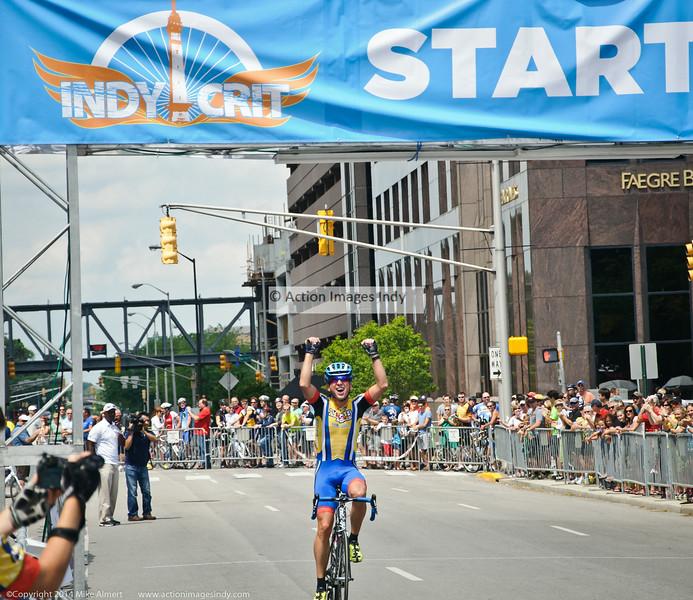 IndyCrit_2013-3964