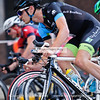 @TeamUpland moving to the front on their @ZippSpeed wheels; IndyCrit_2013-5196