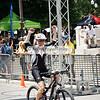 IndyCrit_2013-4572