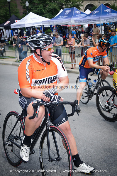 2013 IndyCrit 2nd batch upload