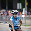 IndyCrit_2013-4676