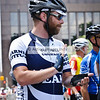 Journalist  @RobertAnnis made it back from France in time to race the Mayor.   , IndyCrit_2013-4497