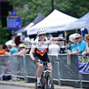 IndyCrit_2013-4601; @andihauser