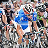 "@CityCtrCycling, ""That Revard kid is fast""  , IndyCrit_2013-5270"