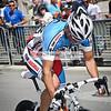 @B4lLville  Team Louisville,  IndyCrit_2013-3793