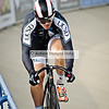 @UCSDcycling in action at @IndyCycloplex in Indy last Saturday