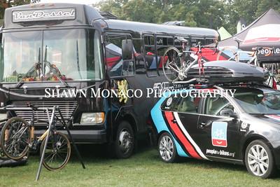 2013 Providence Cyclo Cross festival