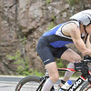 IronMan 703-20130623-074755-Marc_01