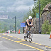 IronMan 703-20130623-074754-Marc