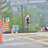 IronMan 703-20130623-074750-Marc