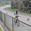 IronMan 703-20130623-074856-Marc_01