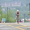 IronMan 703-20130623-074752-Marc