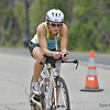 IronMan 703-20130623-074616-Marc_02