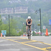 IronMan 703-20130623-074752-Marc_01