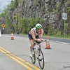 IronMan 703-20130623-074630-Marc