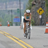 IronMan 703-20130623-074615-Marc